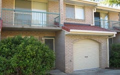 2/5 James Road, Goonellabah NSW