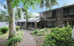 7/4 David Road, Springwood NSW