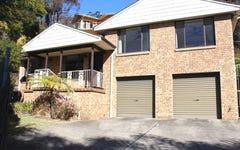 8 Furber Place, Davidson NSW