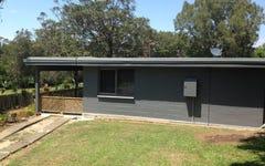 1/38 Fitzroy Street, Urunga NSW