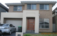 8 Follet Ave, Middleton Grange NSW