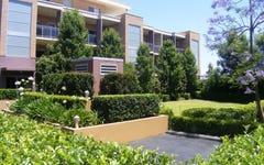 1/7-9 King Street, Campbelltown NSW