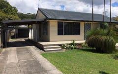 10 George Street, Laurieton NSW