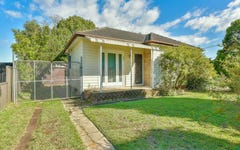 20 Parklands Ave, Macquarie Fields NSW