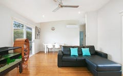 4/43 Laurina Avenue, Helensburgh NSW