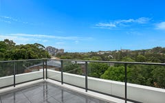 1603/1 Scotsman Street, Glebe NSW
