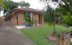 28 Harrier Ave, Loganholme QLD