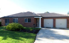 444 Pine Avenue, Lavington NSW