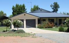 3 Last Street, Ganmain NSW