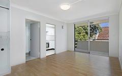 10/474 Darling Street, Balmain NSW