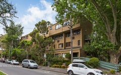 18D/335 Abbotsford Street, North Melbourne VIC