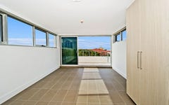 21/153 Glenayr Avenue, Bondi Beach NSW