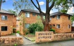 11/7-17 Edwin Street, Regents Park NSW