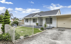 11 Pipers Ave, Windsor Gardens SA