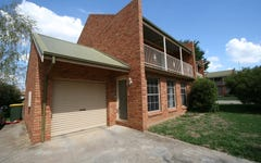 9/103 Edward Street, Bletchington NSW