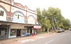1/915 Botany Road, Mascot NSW
