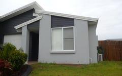 17B Tranquil Drive, Wondunna QLD