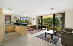 17304/177-219 Mitchell Road, Erskineville NSW