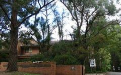 10/15 Busaco Road, Marsfield NSW