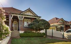 49 Fitzroy Street, Burwood NSW