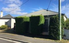 30A Frederick Street, Perth TAS