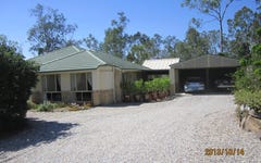 117 George Holt Drive, Mount Crosby QLD