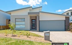 17 Willow Rise Drive, Waterford QLD