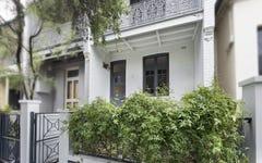 23 Marian Street, Enmore NSW