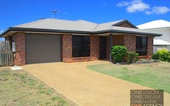 16 Conway Court, Gracemere QLD