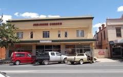 24 Sanger Street, Corowa NSW