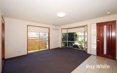 41/210 Cranbourne-Frankston Road, Langwarrin VIC