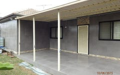 192 Fairfield St, Fairfield NSW