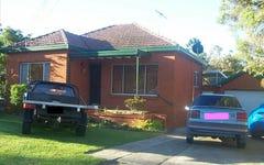 3 View Street, Miranda NSW