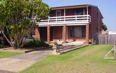 35 Broadview Avenue, Culburra Beach NSW