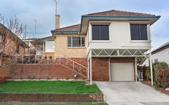 616 Neill Street, Soldiers Hill VIC