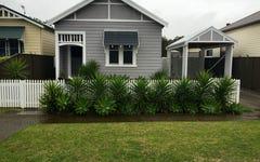 10 Glossop Street, New Lambton NSW