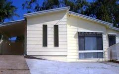 2 ARAWA CLOSE, Port Macquarie NSW