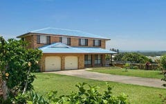 3 Kerry Court, Skennars Head NSW