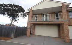 34 Lavender Lane, Harrison ACT