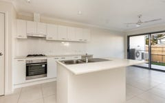 46/209 Marsden Road, Kallangur QLD
