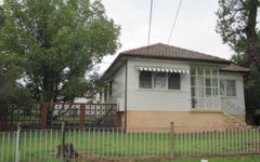 House 11 Gordon Street, Blacktown NSW