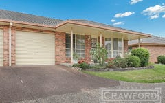 7/171 Croudace Road, Elermore Vale NSW