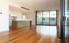 F503/28 Harvey St, Little Bay NSW