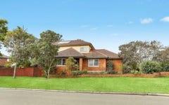 2 Banksia Street, Eastwood NSW