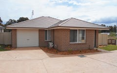 4/17 Denbigh Place, South Nowra NSW