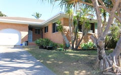 59 Surf Road, Alexandra Headland QLD