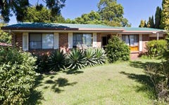36 Wuth Street, Darling Heights QLD