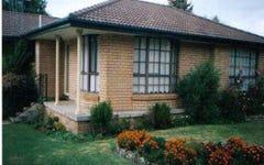 1/3 Coronation Drive, Orange NSW
