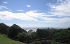 3/18 Tweed Coast Road, Hastings Point NSW