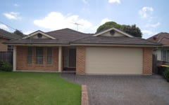 693A Pacific Highway, Mount Colah NSW